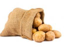 Odwar z ziemniaków na kamicę nerkową