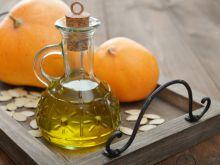 Olej dyniowy - jak z niego korzystać?