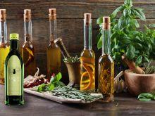 5 zalet olejów roślinnych. Zobacz, dlaczego warto po nie sięgać!