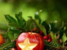 Olejki zapachowe z przyprawami na Święta
