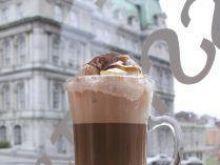 Olimpiada Kawy