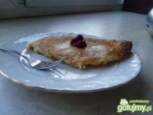Omlet 16