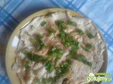 Omlet 7