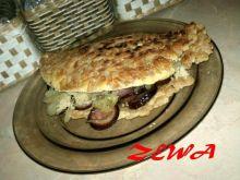 Omlet Ejla - Zewa