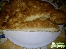 Omlet wg Izy