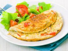 Omlety - rodzaje omletów