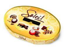 Oryginalna bombonierka Soleil od Mieszko