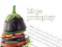 Osobista książka kucharska
