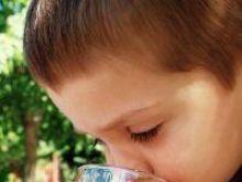 Otyłość u dzieci - mamy stan alarmowy