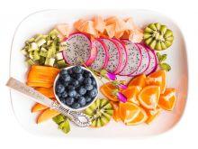 Trendy na rynku zdrowej żywności