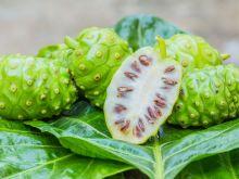 Owoce noni - co powinniśmy o nich wiedzieć?