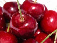 Owoce we własnym soku