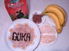 OWSIANKA - najzdrowsze śniadanko świata;)