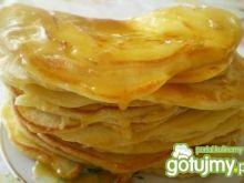 Pancakes amerykańskie