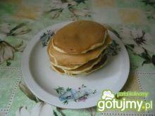 Pancakes Bożeny