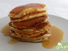 Pancakes wg Koper