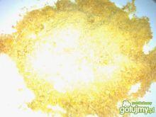 Panierka kukurydziana