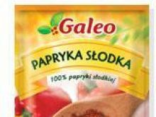 Papryka słodka Galeo
