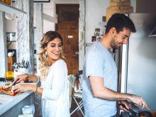 Zobacz, co należy wziąć pod uwagę, wybierając kuchenny sprzęt, by gotowanie było bezpieczne!