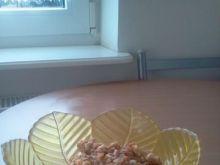 Pasta jajeczno-rybna do chleba