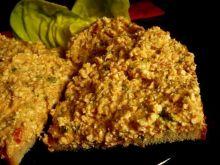 Pasta kanapkowa rybna