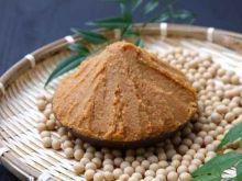 Pasta miso - jakie są jej rodzaje?