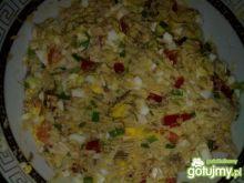 Pasta z makreli  3