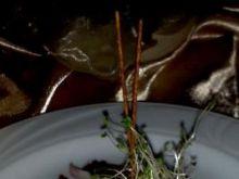 Pasztet drobiowo-wieprzowy