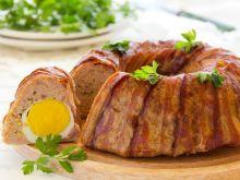Regulamin konkursu - Wielkanocne mięsa na 5!