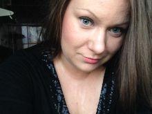 Bloger Tygodnia - Moja pasja smaku