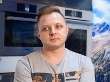 Bloger Tygodnia - Kulinarny Ja