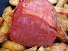 Peklowanie mięsa