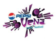 Pepsi Vena Music Festival