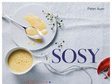 "Peter Auer ""Sosy"""