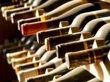 Pić wino czy nie pic wina?