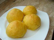 Pieczone puree ziemniaczane