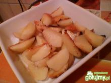 Pieczone ziemniaczki 9