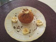 Piegowate muffinki