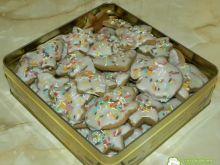 Pierniczki świąteczne10