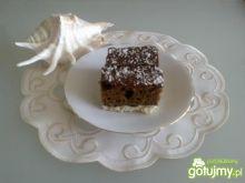Piernik kokosowy Megg