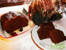 Piernik świąteczny Ilonar2301