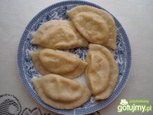Pierogi ruskie