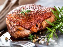 Odkryj smaki jesieni z firmą Cedrob