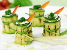 Pierwiastki w wegetariańskiej diecie