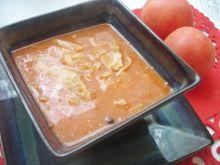 Pikantna pomidorówka