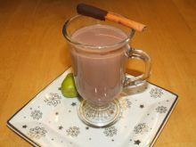 Pikantne kakao po meksykańsku