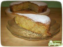 Piosenkowe ciasto