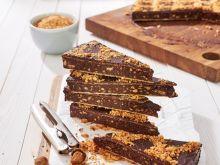 Pischinger ciasteczkowy