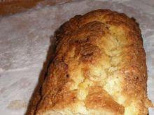 Piwny keks