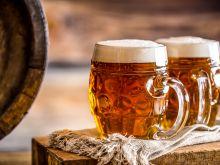 Dlaczego warto pić szklankę piwa dziennie?